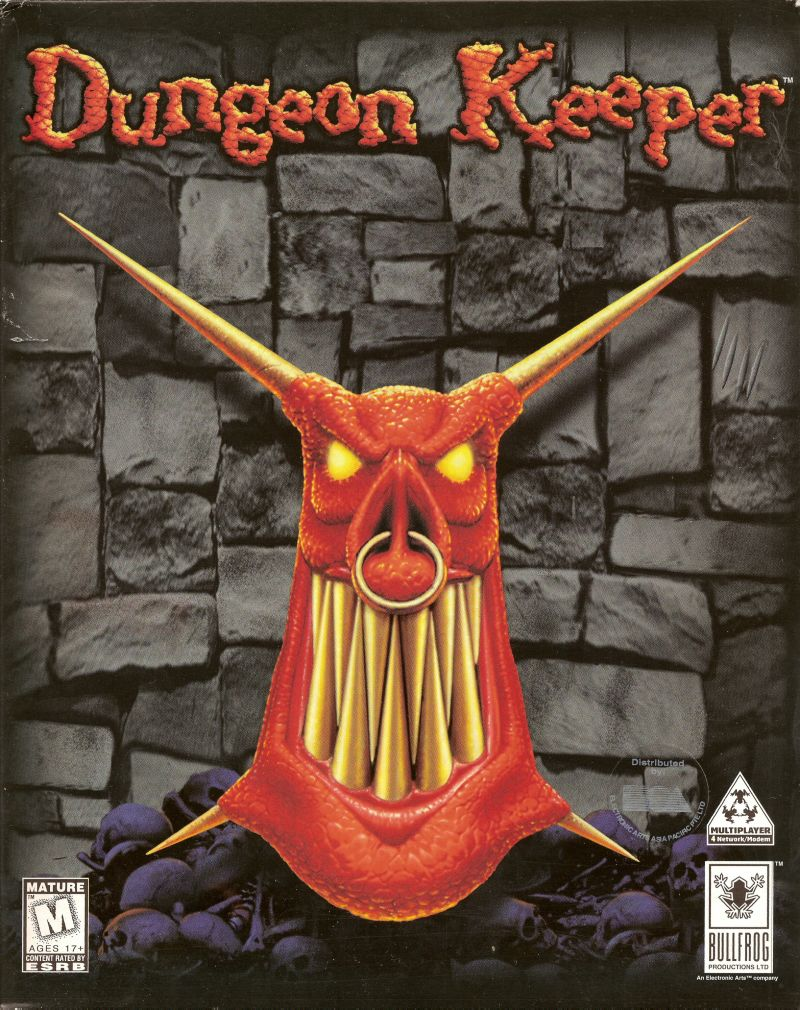 142112-dungeon-keeper-dos-front-cover