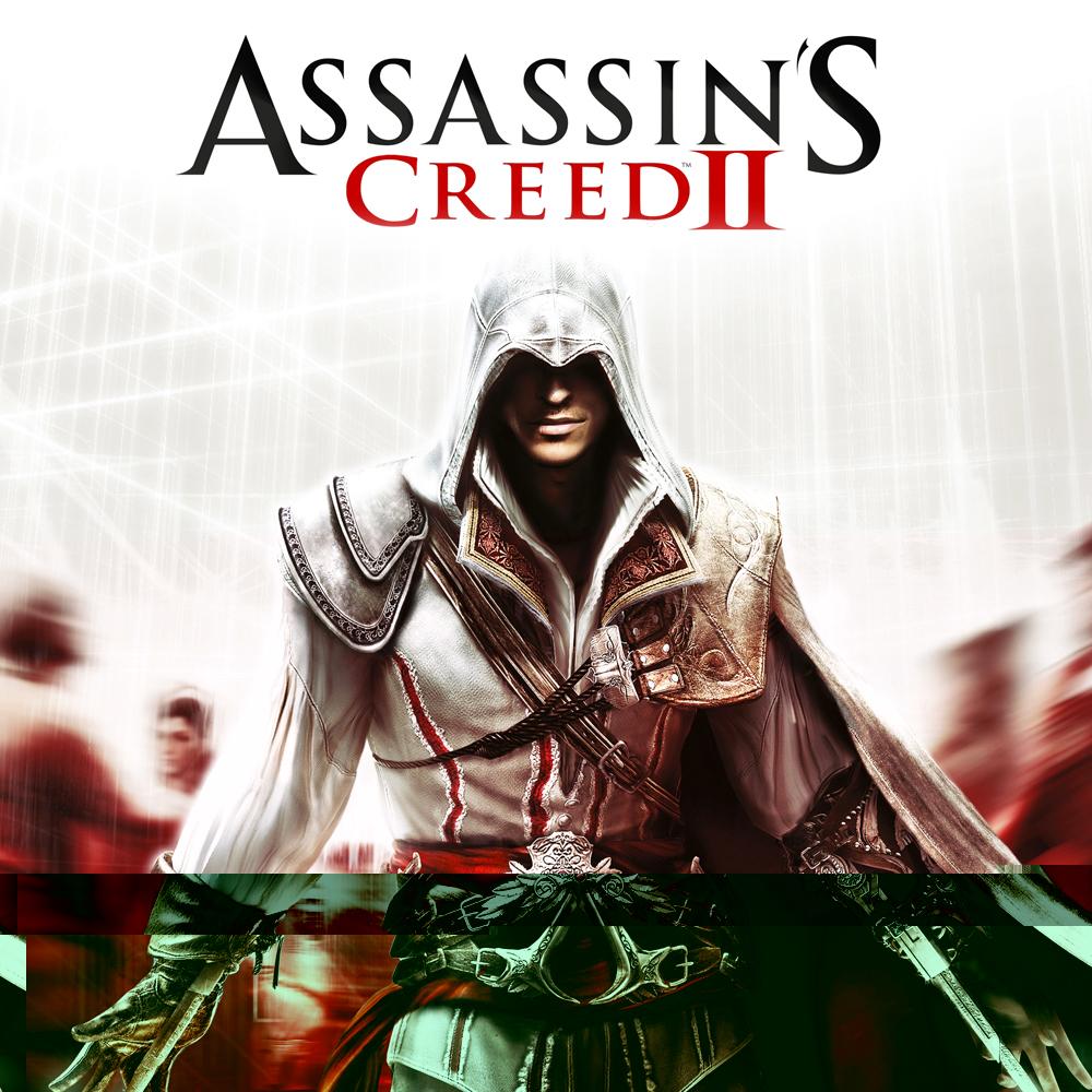 assassins-creed-ii-51efb4e3ef49e