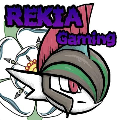 Image of Rekia Gaming